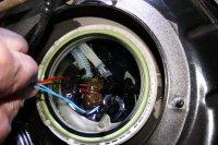 E90 330i  290 PS M(3) Fahrwerk - 3er BMW - E90 / E91 / E92 / E93 - Kraftstoffpumpe(2).JPG