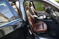 E90 330i  290 PS M(3) Fahrwerk - 3er BMW - E90 / E91 / E92 / E93 - Innenaufbereitung(4).JPG