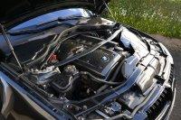 E90 330i  290 PS M(3) Fahrwerk - 3er BMW - E90 / E91 / E92 / E93 - Innenaufbereitung(6).JPG