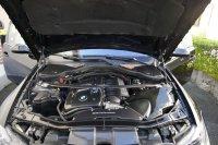 E90 330i  290 PS M(3) Fahrwerk - 3er BMW - E90 / E91 / E92 / E93 - Innenaufbereitung(8).JPG