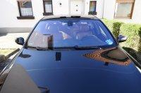 E90 330i  290 PS M(3) Fahrwerk - 3er BMW - E90 / E91 / E92 / E93 - ASP(1).JPG