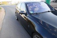 E90 330i  290 PS M(3) Fahrwerk - 3er BMW - E90 / E91 / E92 / E93 - ASP(4).JPG