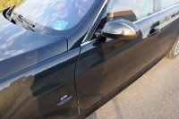 E90 330i  290 PS M(3) Fahrwerk - 3er BMW - E90 / E91 / E92 / E93 - ASP(8).JPG