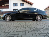 E90 330i  290 PS M(3) Fahrwerk - 3er BMW - E90 / E91 / E92 / E93 - Felge(1).JPG