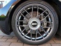 E90 330i  290 PS M(3) Fahrwerk - 3er BMW - E90 / E91 / E92 / E93 - Felge(2).JPG
