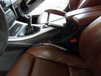 E90 330i  290 PS M(3) Fahrwerk - 3er BMW - E90 / E91 / E92 / E93 - Lückenfüller.JPG