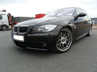 E90 330i  290 PS M(3) Fahrwerk - 3er BMW - E90 / E91 / E92 / E93 - E90(29).JPG