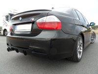E90 330i  290 PS M(3) Fahrwerk - 3er BMW - E90 / E91 / E92 / E93 - E90(31).JPG