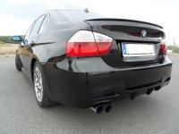 E90 330i  290 PS M(3) Fahrwerk - 3er BMW - E90 / E91 / E92 / E93 - E90(32).JPG