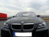 E90 330i  290 PS M(3) Fahrwerk - 3er BMW - E90 / E91 / E92 / E93 - E90(33).JPG