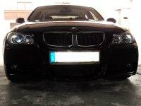 E90 330i  290 PS M(3) Fahrwerk - 3er BMW - E90 / E91 / E92 / E93 - E90(34).JPG