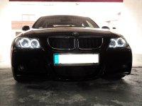E90 330i  290 PS M(3) Fahrwerk - 3er BMW - E90 / E91 / E92 / E93 - E90(35).JPG