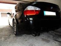 E90 330i  290 PS M(3) Fahrwerk - 3er BMW - E90 / E91 / E92 / E93 - E90(36).JPG