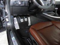 E90 330i  290 PS M(3) Fahrwerk - 3er BMW - E90 / E91 / E92 / E93 - E90(37).JPG