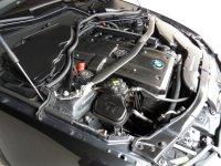 E90 330i  290 PS M(3) Fahrwerk - 3er BMW - E90 / E91 / E92 / E93 - Motor(4).JPG