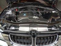 E90 330i  290 PS M(3) Fahrwerk - 3er BMW - E90 / E91 / E92 / E93 - Motor(5).JPG
