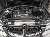 E90 330i  290 PS M(3) Fahrwerk - 3er BMW - E90 / E91 / E92 / E93 - Motor(6).JPG