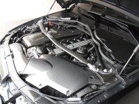 E90 330i  290 PS M(3) Fahrwerk - 3er BMW - E90 / E91 / E92 / E93 - Motor(7).JPG