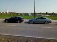 Mein Coupe E92 - 3er BMW - E90 / E91 / E92 / E93 - IMG_20180420_165930.jpg
