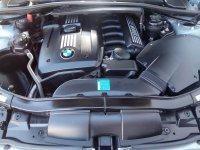 Mein Coupe E92 - 3er BMW - E90 / E91 / E92 / E93 - IMG_20180629_175126.jpg