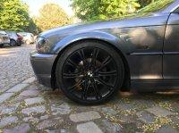 BMW M135 8x18 ET 35
