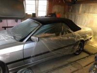E36 320 Traum oder Alptraum - 3er BMW - E36 - image.jpg