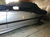E36 320 Traum oder Alptraum - 3er BMW - E36 - IMG_5668.JPG