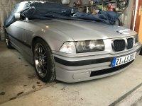 E36 320 Traum oder Alptraum - 3er BMW - E36 - IMG_5669.JPG