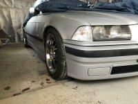 E36 320 Traum oder Alptraum - 3er BMW - E36 - IMG_5670.JPG