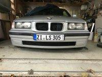 E36 320 Traum oder Alptraum - 3er BMW - E36 - IMG_5619.JPG