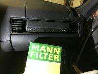 E36 320 Traum oder Alptraum - 3er BMW - E36 - IMG_6293.JPG