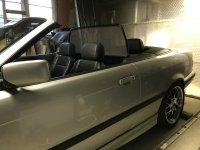 E36 320 Traum oder Alptraum - 3er BMW - E36 - IMG_7019.JPG