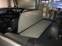 E36 320 Traum oder Alptraum - 3er BMW - E36 - IMG_7020.JPG