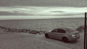 E90_320i BMW-Syndikat Fotostory