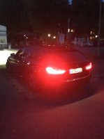BMW-Syndikat Fotostory - G31 Touring