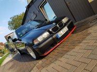BMW e36 316i Mein erstes Auto * Umbau auf 323ti - 3er BMW - E36 - 20181019_152420.jpg