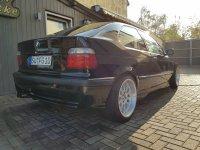 BMW e36 316i Mein erstes Auto * Umbau auf 323ti - 3er BMW - E36 - 20181019_155640.jpg