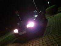 BMW e36 316i Mein erstes Auto * Umbau auf 323ti - 3er BMW - E36 - 20181026_070022.jpg
