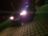 BMW e36 316i Mein erstes Auto * Umbau auf 323ti - 3er BMW - E36 - 20181026_070028.jpg