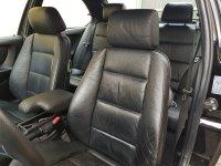 BMW e36 316i Mein erstes Auto * Umbau auf 323ti - 3er BMW - E36 - 20181027_140412.jpg