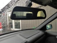 BMW e36 316i Mein erstes Auto * on the Road - 3er BMW - E36 - 20181125_132808.jpg