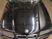 BMW e36 316i Mein erstes Auto * Umbau auf 323ti - 3er BMW - E36 - 20181211_182223.jpg