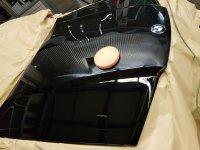 BMW e36 316i Mein erstes Auto * Umbau auf 323ti - 3er BMW - E36 - 20181211_183052.jpg