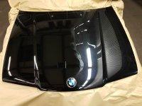BMW e36 316i Mein erstes Auto * Umbau auf 323ti - 3er BMW - E36 - 20181211_183710.jpg