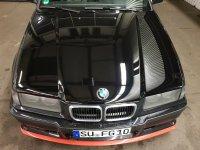 BMW e36 316i Mein erstes Auto * Umbau auf 323ti - 3er BMW - E36 - 20181211_191045.jpg
