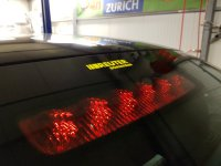 BMW e36 316i Mein erstes Auto * Umbau auf 323ti - 3er BMW - E36 - 20181212_175851.jpg