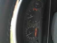 BMW e36 316i Mein erstes Auto * Umbau auf 323ti - 3er BMW - E36 - 20181220_151024.jpg