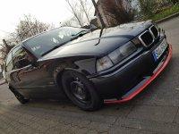 BMW e36 316i Mein erstes Auto * Umbau auf 323ti - 3er BMW - E36 - 20181227_123042.jpg