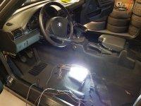 BMW e36 316i Mein erstes Auto * Umbau auf 323ti - 3er BMW - E36 - 20190102_085348.jpg