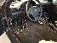 BMW e36 316i Mein erstes Auto * Umbau auf 323ti - 3er BMW - E36 - 20190103_130531.jpg